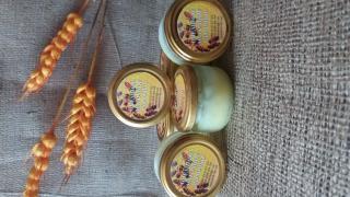 Бджолине Маточне Молочко