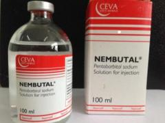 Buy Nembutal in Ukraine