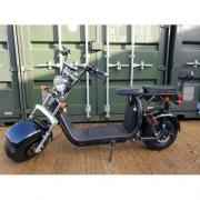 For Sale Yamaha R6( WhatsApp: +15876545769 )