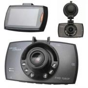 G30 car DVR Full HD 1080p