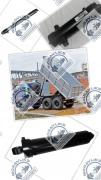Hydraulic cylinder Gaz, Zil, Kamaz, Maz, Pts