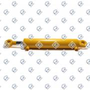 Hydraulic cylinder PKU-08, KUN, SNU