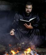 Любовный приворот Винница. Помощь мага Сергея Кобзаря в Виннице