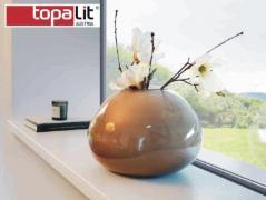 Підвіконня Topalit колекція MONO Classic