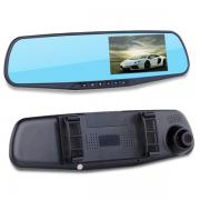 Video recorder Blackbox DVR (mirror)